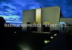 Dom na sprzedaż, Poskwitów, 266 m² | Morizon.pl | 3498 nr3