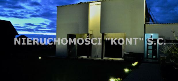 Dom na sprzedaż 266 m² Krakowski Iwanowice Poskwitów - zdjęcie 2