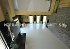 Dom na sprzedaż, Poskwitów, 266 m² | Morizon.pl | 3498 nr7