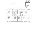 Obiekt na sprzedaż, Nowy Sącz Centrum, 548 m² | Morizon.pl | 4356 nr4