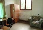 Lokal usługowy do wynajęcia, Biczyce Dolne, 360 m²   Morizon.pl   3710 nr9