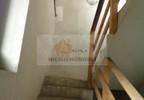 Lokal usługowy do wynajęcia, Biczyce Dolne, 360 m²   Morizon.pl   3710 nr7