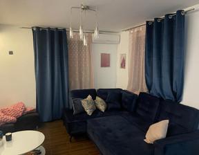 Mieszkanie do wynajęcia, Nowy Sącz Lwowska, 44 m²