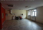 Handlowo-usługowy na sprzedaż, Nowy Sącz Centrum, 459 m² | Morizon.pl | 6479 nr10