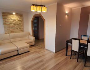 Mieszkanie na sprzedaż, Nowy Sącz Gołąbkowice, 60 m²
