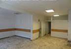 Handlowo-usługowy na sprzedaż, Nowy Sącz Centrum, 459 m² | Morizon.pl | 6479 nr2