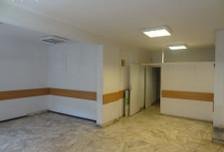 Handlowo-usługowy na sprzedaż, Nowy Sącz Centrum, 459 m²