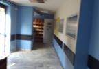 Handlowo-usługowy na sprzedaż, Nowy Sącz Centrum, 459 m² | Morizon.pl | 6479 nr6