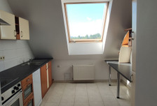 Mieszkanie do wynajęcia, Nowy Sącz Wólki, 80 m²