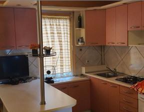 Mieszkanie na sprzedaż, Nowy Sącz Barskie, 48 m²