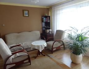 Mieszkanie do wynajęcia, Nowy Sącz Barskie, 48 m²