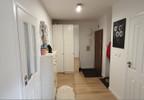 Mieszkanie do wynajęcia, Nowy Sącz Kochanowskiego, 63 m² | Morizon.pl | 7165 nr5
