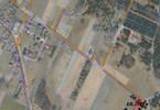 Morizon WP ogłoszenia   Działka na sprzedaż, Niecki, 1205 m²   1663
