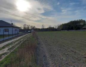 Działka na sprzedaż, Zosin, 15000 m²
