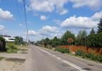 Działka na sprzedaż, Latchorzew Hubala Dobrzańskiego, 720 m² | Morizon.pl | 5421 nr2