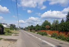 Działka na sprzedaż, Latchorzew Hubala Dobrzańskiego, 720 m²