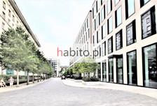 Mieszkanie na sprzedaż, Warszawa Śródmieście, 53 m²