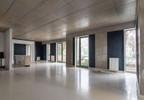 Biuro do wynajęcia, Warszawa Wola, 119 m² | Morizon.pl | 9088 nr11
