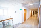 Biuro do wynajęcia, Warszawa Raków, 17 m² | Morizon.pl | 5521 nr11