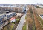 Działka do wynajęcia, Warszawa Włochy, 3500 m²   Morizon.pl   2947 nr5