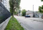Działka do wynajęcia, Warszawa Włochy, 3500 m²   Morizon.pl   2947 nr7