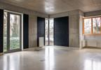 Biuro do wynajęcia, Warszawa Wola, 119 m² | Morizon.pl | 9088 nr19