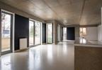 Biuro do wynajęcia, Warszawa Wola, 119 m² | Morizon.pl | 9088 nr15