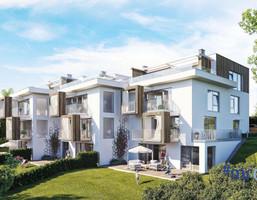 Morizon WP ogłoszenia   Mieszkanie na sprzedaż, Gdynia Redłowo, 210 m²   4404