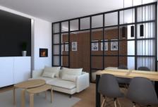 Mieszkanie na sprzedaż, Wałbrzych św. Kingi, 57 m²