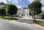 Morizon WP ogłoszenia | Mieszkanie na sprzedaż, Bolesławiec al. Aleja Tysiąclecia, 61 m² | 1522
