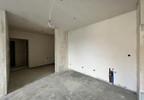 Mieszkanie na sprzedaż, Bolesławiec al. Aleja Tysiąclecia, 61 m² | Morizon.pl | 5562 nr7
