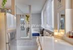 Morizon WP ogłoszenia | Kawalerka na sprzedaż, Warszawa Bródno, 27 m² | 1033
