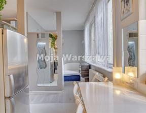 Kawalerka na sprzedaż, Warszawa Bródno, 27 m²