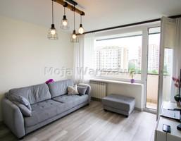 Morizon WP ogłoszenia | Mieszkanie na sprzedaż, Warszawa Chomiczówka, 55 m² | 0501