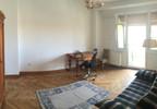 Mieszkanie na sprzedaż, Bydgoszcz Śródmieście, 100 m² | Morizon.pl | 6183 nr2