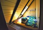 Działka na sprzedaż, Słupowo, 25000 m² | Morizon.pl | 3606 nr62