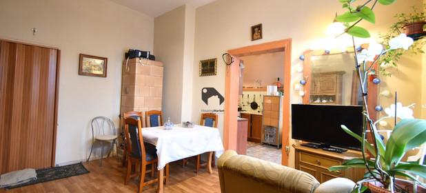 Mieszkanie na sprzedaż 120 m² Bydgoszcz Śródmieście Gdańska - zdjęcie 3