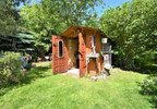 Działka na sprzedaż, Słupowo, 25000 m² | Morizon.pl | 3606 nr53