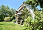 Działka na sprzedaż, Słupowo, 25000 m² | Morizon.pl | 3606 nr65