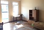 Mieszkanie na sprzedaż, Bydgoszcz Śródmieście, 100 m² | Morizon.pl | 6183 nr3