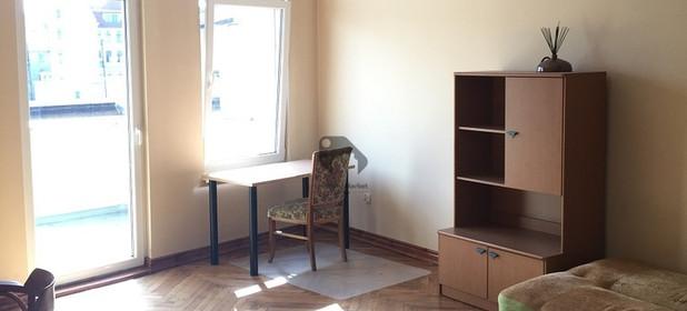 Mieszkanie na sprzedaż 100 m² Bydgoszcz Śródmieście Pomorska - zdjęcie 2