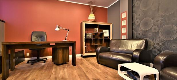 Lokal biurowy do wynajęcia 51 m² Bydgoszcz Bocianowo - zdjęcie 1