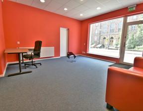 Biuro na sprzedaż, Bydgoszcz Śródmieście, 62 m²