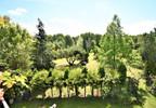 Działka na sprzedaż, Słupowo, 25000 m² | Morizon.pl | 3606 nr64
