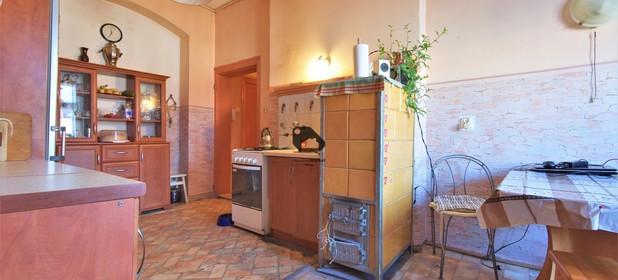 Mieszkanie na sprzedaż 120 m² Bydgoszcz Śródmieście Gdańska - zdjęcie 1