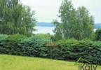 Dom na sprzedaż, Majdy Marty, 462 m² | Morizon.pl | 3276 nr7
