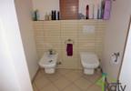Dom na sprzedaż, Majdy Marty, 462 m² | Morizon.pl | 3276 nr17