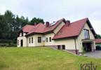 Dom na sprzedaż, Majdy Marty, 462 m² | Morizon.pl | 3276 nr3