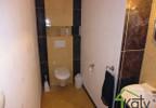 Dom na sprzedaż, Majdy Marty, 462 m² | Morizon.pl | 3276 nr29