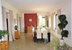 Dom na sprzedaż, Majdy Marty, 462 m² | Morizon.pl | 3276 nr10